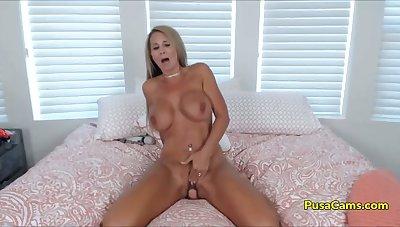 Mom I need Instigate HOT Pretty good MILF Big Tit Heavenly Ass