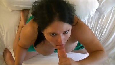 Pierced Nipples Cheating Wife Wants New Detect