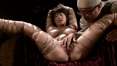 Crazy porn scene MILF wild every seen