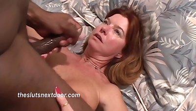 TheSlutsNextDoor - Brutus Dee Delmar