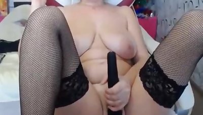 Hottest Of age Clip Big Tits Homemade Crazy Exclusive Version