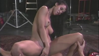 Sultry Sex Movie Milf Greatest Attracting One